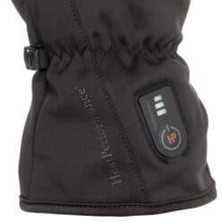 Heat Performance - verwarmde handschoenen