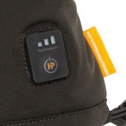 HeatPerformance - verwarmde handschoen close-up